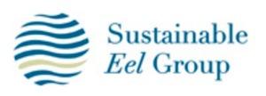 Sustainable Eel Group