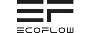 EcoFlow Inc.