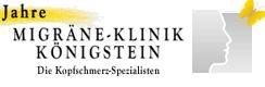 MIGRÄNEKLINIK KÖNIGSTEIN GmbH & Co. KG