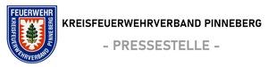 Kreisfeuerwehrverband Pinneberg
