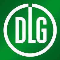 DLG Deutsche Landwirtschafts-Gesellschaft e.V.