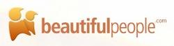 BeautifulPeople.com