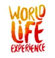 World Life Experience