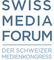 Logo SwissMediaForum