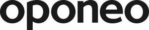 Oponeo.de GmbH