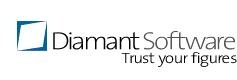 Diamant Software GmbH & Co. KG