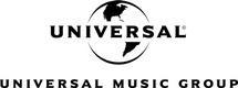 Universal Music Deutschland
