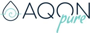 AQON Water Solutions GmbH