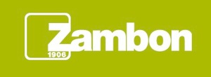 Zambon Pharma
