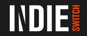 INDIEswitch Medien GmbH