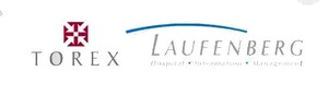 Spital-Informationssysteme Laufenberg Gm