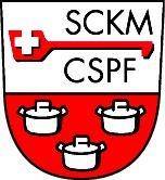 Schweizer Club Kochender Männer (SCKM)