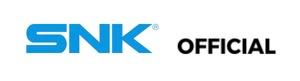 SNK Corporation
