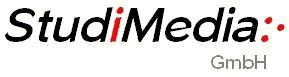 StudiMedia GmbH