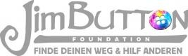 Jim Button Foundation