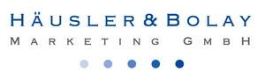 Häusler & Bolay Marketing GmbH