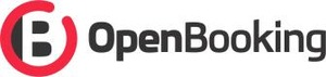 OpenBooking AG