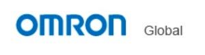 OMRON Corporation, RIKEN
