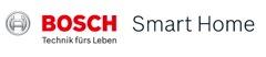 Robert Bosch Smart Home GmbH