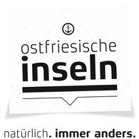 Ostfriesische Inseln GmbH
