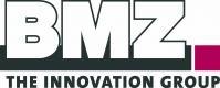 BMZ GmbH