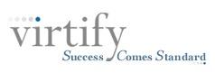 Virtify, Inc.