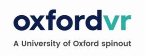 Oxford VR