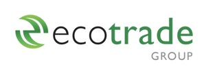 Ecotrade Group