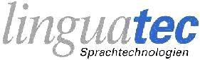 linguatec Sprachtechnologien GmbH