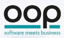 OOP Konferenz für Softwarearchitektur