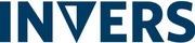 INVERS GmbH