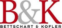 B&K - Bettschart&Kofler Kommunikationsberatung