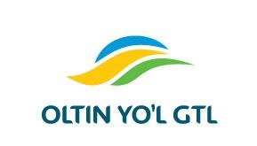OLTIN YO'L GTL