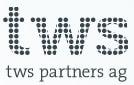 TWS Partners AG
