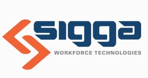 Sigga Workforce Technologies