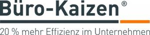 Büro Kaizen GmbH