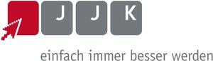JJK Gesellschaft für innovative Verlagssoftware mbH