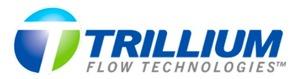 Trillium Flow Technologies