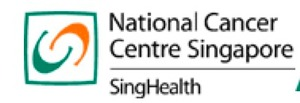 National Cancer Centre Singapore (NCCS) and Singapore Clinical Research Institute (SCRI)