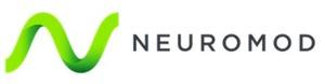 Neuromod Deutschland GmbH
