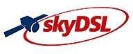 skyDSL Europe B.V.