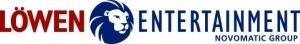 LÖWEN ENTERTAINMENT GmbH