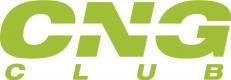 CNG-Club e. V.