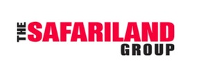 The Safariland Group