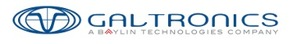 Galtronics Corporation Ltd