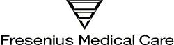 Fresenius Medical Care AG