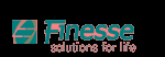 Finesse Solutions, Inc.