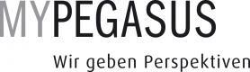 MYPEGASUS GmbH