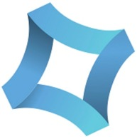 VVDN Technologies Inc