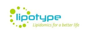 Lipotype
